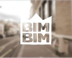 Teaser BimBim
