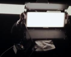 DMG Lumière Ad