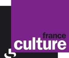 France Cu'