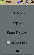 Snap'n Scale image