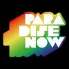 paradisenow.jpg